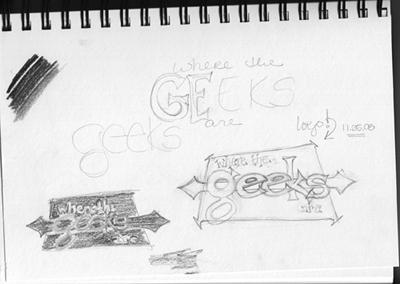 wtga_logo_sketch